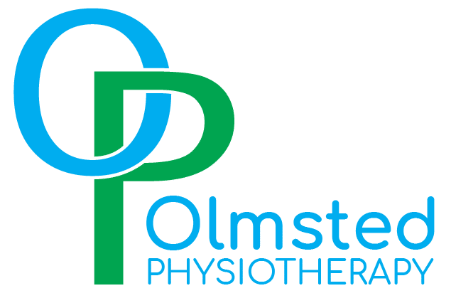 Physiotherapy Aurora